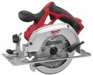 Milwaukee M18 2630-20