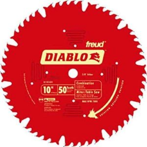 Freud-Diablo-D1050X