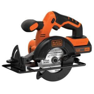 BLACK+DECKER (BDCCS20C)