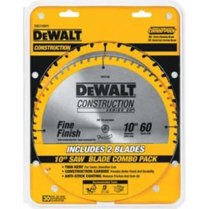 DEWALT DW3106P5