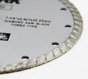 best circular saw blades