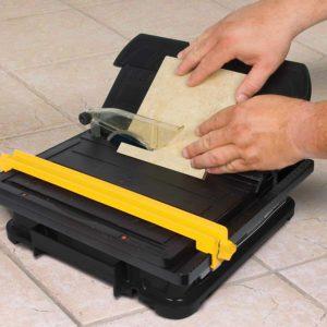 best tile saw for homeowner