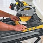 6 Best Wet Tile Saws Under $300 Reviews & Buyng Guide(2021)