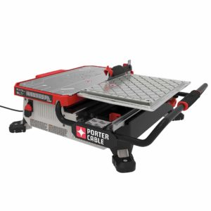 best tile saw