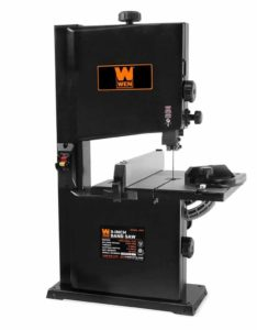 best band saw for the money