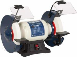 best circular saw blade sharpener