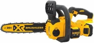 black firday chainsaw deals