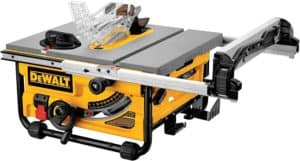 black friday table saw