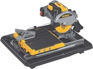 black friday power tool deals