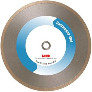 glass tile saw blade