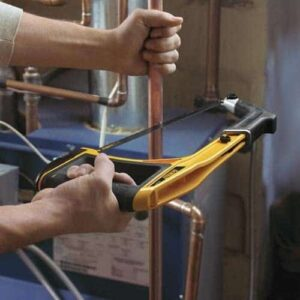 Best Hacksaw For Cutting Metal Reviews(2020)