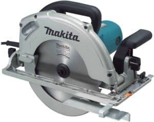 makita 10 1 4 circular saw