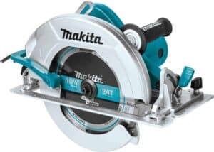 makita hs0600 circular saw