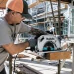 Best 10 1/4 Circular Saw Reviews(2021)