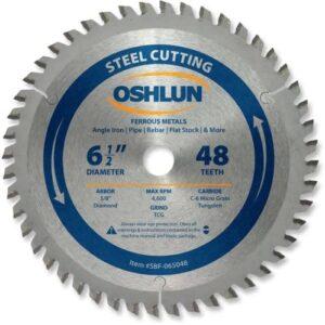 olson circular saw blade