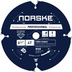 norske circular saw blade