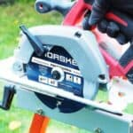 Best 6 1/2 circular saw blades