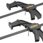 6 Best Track Saw Clamps Review