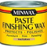 Best Wax for Table Saw & Band Saw